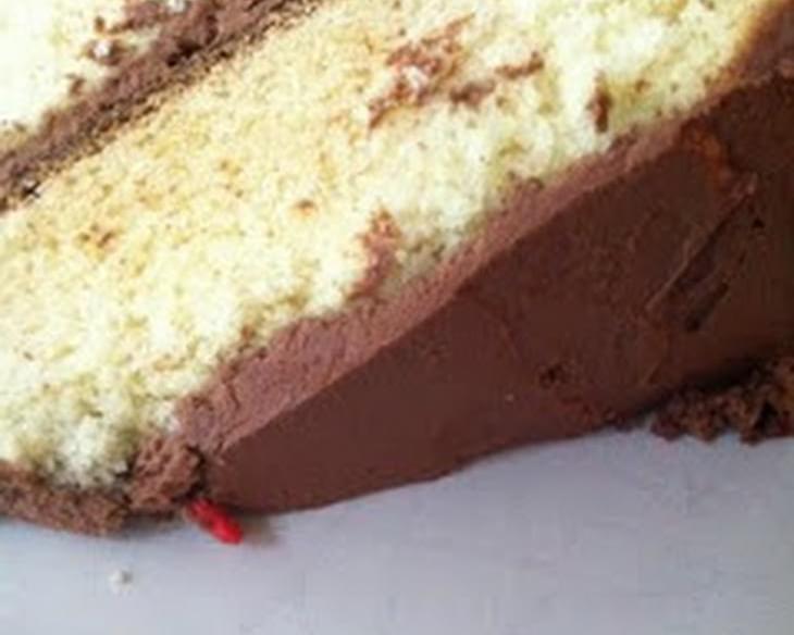 Best Yellow Cake Ever Smitten Kitchen Recipe