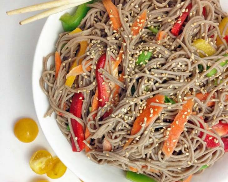 Chinese Chicken Salad Dressing Recipe Rice Vinegar