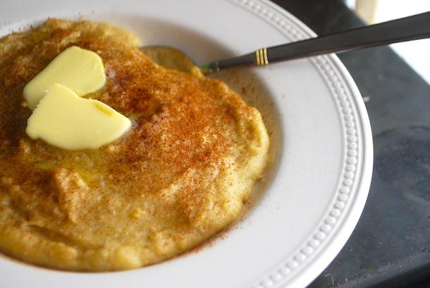 Paleo Banana Recipes Egg Free