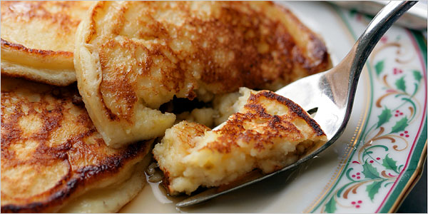 fluffy healthy cottage cheese pancakes recipe rh under500calories com cottage cheese recipes cambridge diet cottage cheese recipes cambridge diet