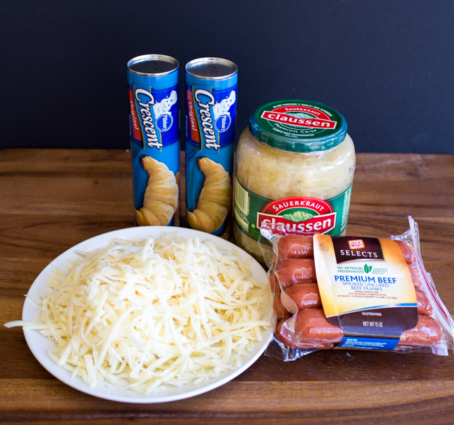 4f073b93e4b0540ca0d2e96b further Get Your Gourmet Hot Dog likewise Tortilla Pinwheels 2 besides B9a3c Reuben Pigs In A Blanket together with Bologna Meat Nutrition Facts. on oscar meyer beef