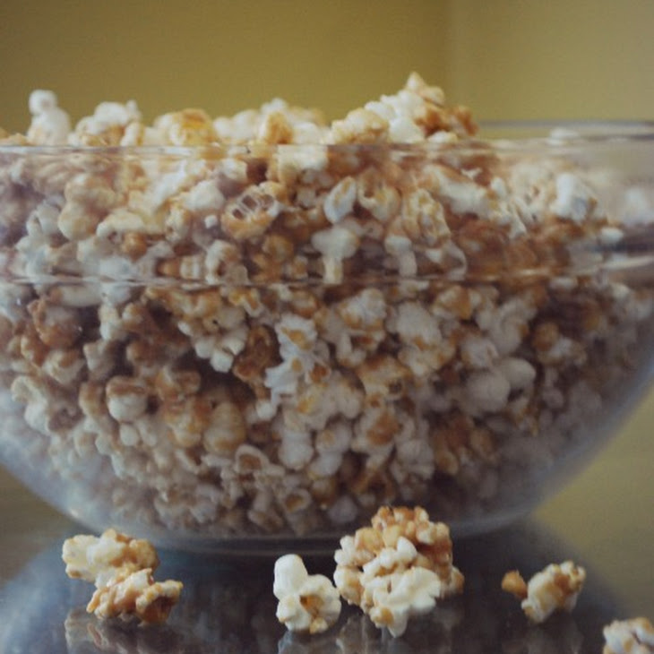 do different brands of popcorn affect Science fair ideas (topics) do different brands of popcorn leave different amounts of does the power of a microwave affect how well it makes popcorn.