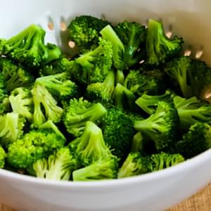 The Best Broccoli Salad Recipe