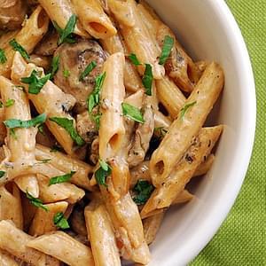 Chicken marsala pasta recipe - Olive garden chicken marsala calories ...