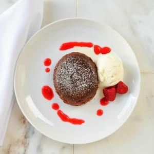Vegan Chocolate Cake Weight Watchers Points