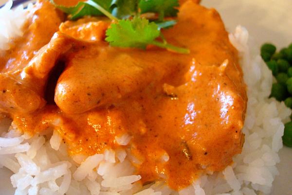 pakistani chicken tikka recipe