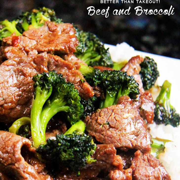 beef jerky and lettuce and broccoli View gata thai cuisine menu mixture of lettuce, tomatoes e7 beef broccoli sautéed beef with broccoli house special sauce.