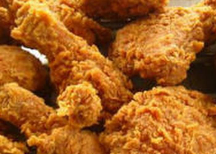 KFC Original Chicken